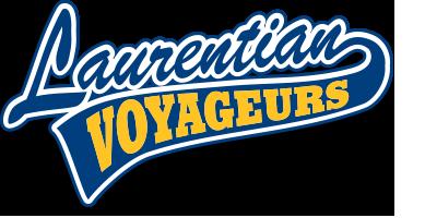 Laurentian Voyageurs women's ice hockey