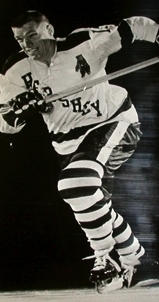 Myron Stankiewicz