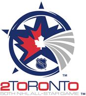 NHL AllStar 2000.png