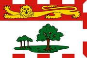 PEI Flag.png