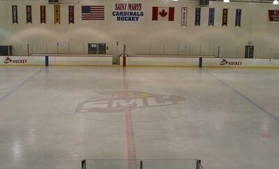 St. Mary's Arena.jpg
