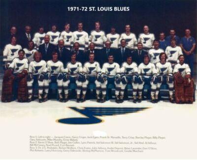 1971-72 Blues.jpg