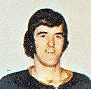 Doug Rombough