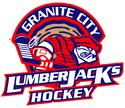 GCLumberjacks logo.png