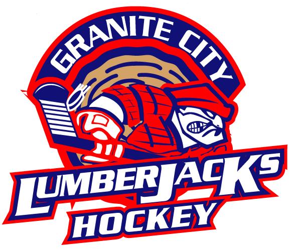 Granite City Lumberjacks