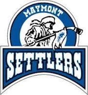 Maymont Settlers.jpg