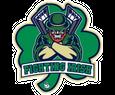 Stratford Fighting Irish logo.png