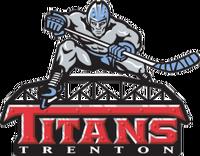TrentonTitans.png