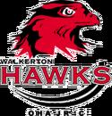 Walkerton Hawks.png