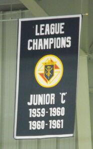 Wallaceburg KofC banner.JPG