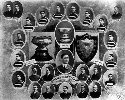 1903-04ottsen.jpg