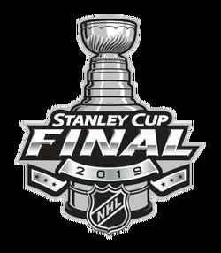 2019 Stanley Cup Finals logo.png