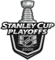 2020 Stanley Cup playoffs Logo.png
