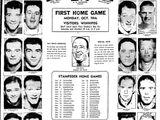 1959-60 WHL (minor pro) Season
