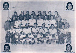 76-77LIJets