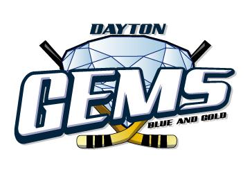 Dayton Gems (2009-2012)