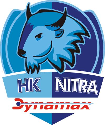 HK Ardo Nitra