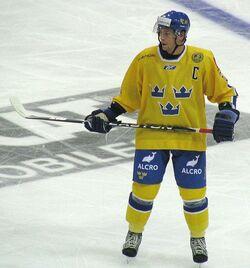 Magnus Johansson.jpg