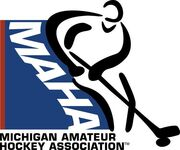 Michigan Amateur Hockey Association.jpg