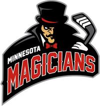 MinnesotaMagicians.png