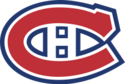 MontrealCanadiens.png