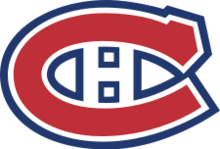 MontrealCanadiens.png