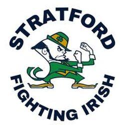 Stratford Fighting Irish
