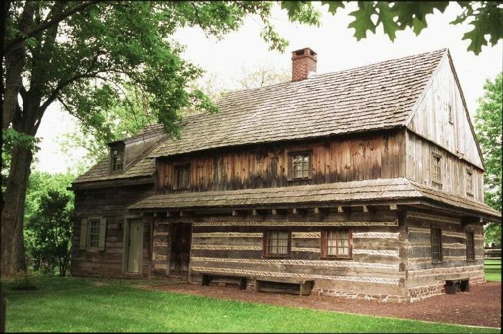 Towamencin Township, Pennsylvania