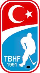Turkish Ice Hockey Federation