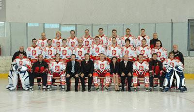 2006-07 Czech 1.Liga season