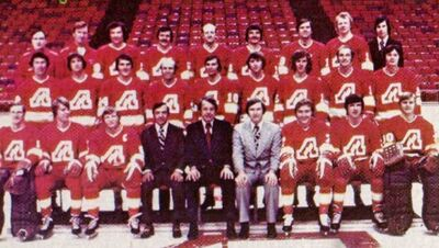 1973-74 Flames.jpg