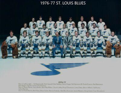 1976-77 Blues.jpg
