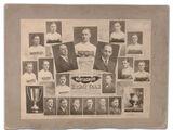 1923-24 OCSL