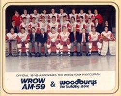87-88AdiRW