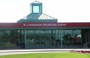 HendersonRecCentre.jpg