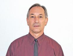 Jim Fuyarchuk