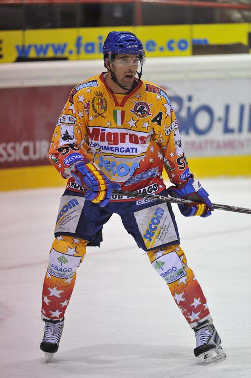 Michele Strazzabosco