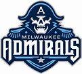 Milwaukee admirals logo 2015.jpg