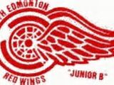 North Edmonton Red Wings