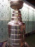 Stanley cup closeup.jpg