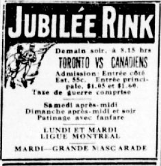 1918-19 NHL season