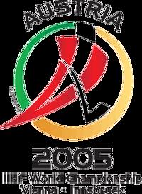 2005 IIHF World Championship Logo.png