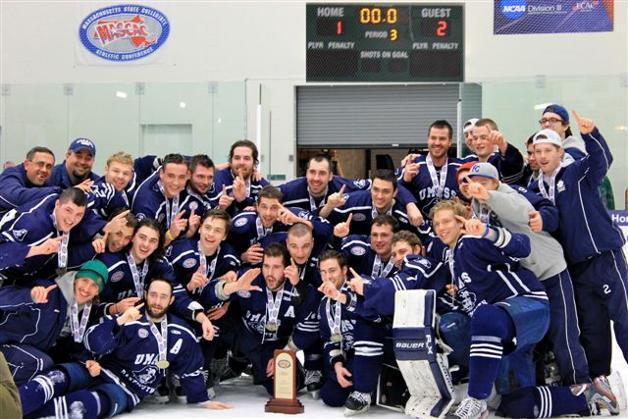 2012-13 MASCAC season