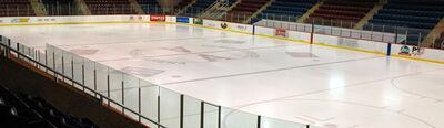 Acadia Arena.jpg