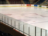 Andrew H. McCain Arena