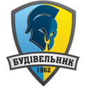HC Budivelnyk (ХК Будивельник)