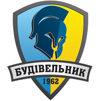 HC Budivelnyk