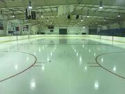 Coronach Sportsplex.jpg