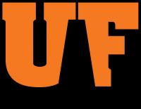 Findlay Oilers men's ice hockey athletic logo