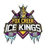 Fox Creek Ice Kings.jpg
